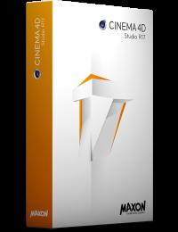 CINEMA_4D_R17_Packshot_Studio Kopie