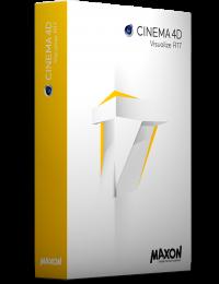 CINEMA_4D_R17_Packshot_Visualize Kopie
