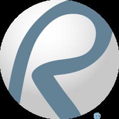 bluebeam_revu_mac_logo