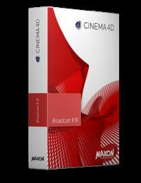 Cinema_4D_R19_Broadcast