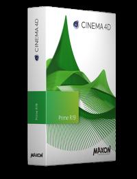 Cinema_4D_R19_Prime