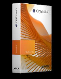 Cinema_4D_R19_Studio