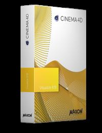 Cinema_4D_R19_Visulize