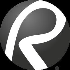 bluebeam_revu_extreme_logo