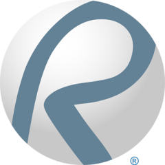 bluebeam_revu_mac_logo