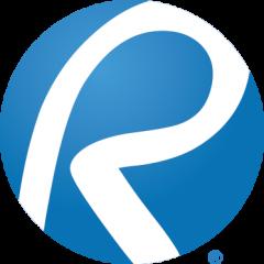 bluebeam_revu_standard_logo