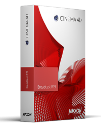 Cinema_4D_R19_Broadcast