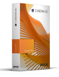 Cinema_4D_R19_Studio